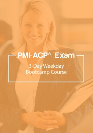 3 day bootcamp course