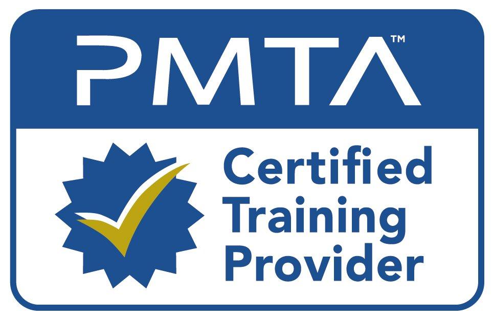 CTP badge modified horiz