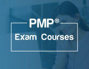 Crosswind PMP Courses 1 300x233 1
