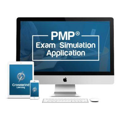PMP Exam Sim app 01 01 600x600 400x400 1