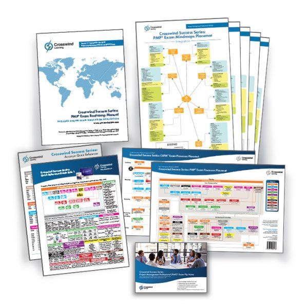 PMP Exam Study System Set 2020 600x600 1