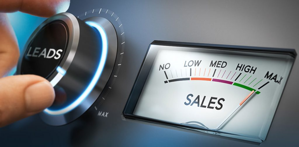 The Best Way to Increase Sales and Profitability at Your Website