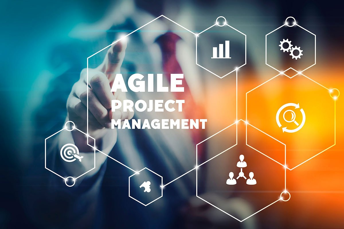 The Many Benefits Offered by Agile Learning and Development