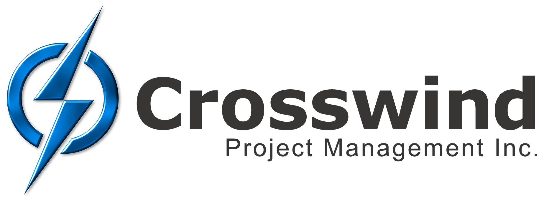 Crosswind Project Management Inc
