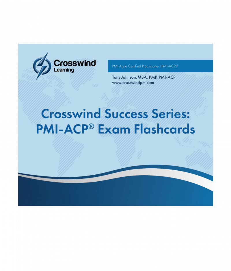 PMI ACPFlashcards 01