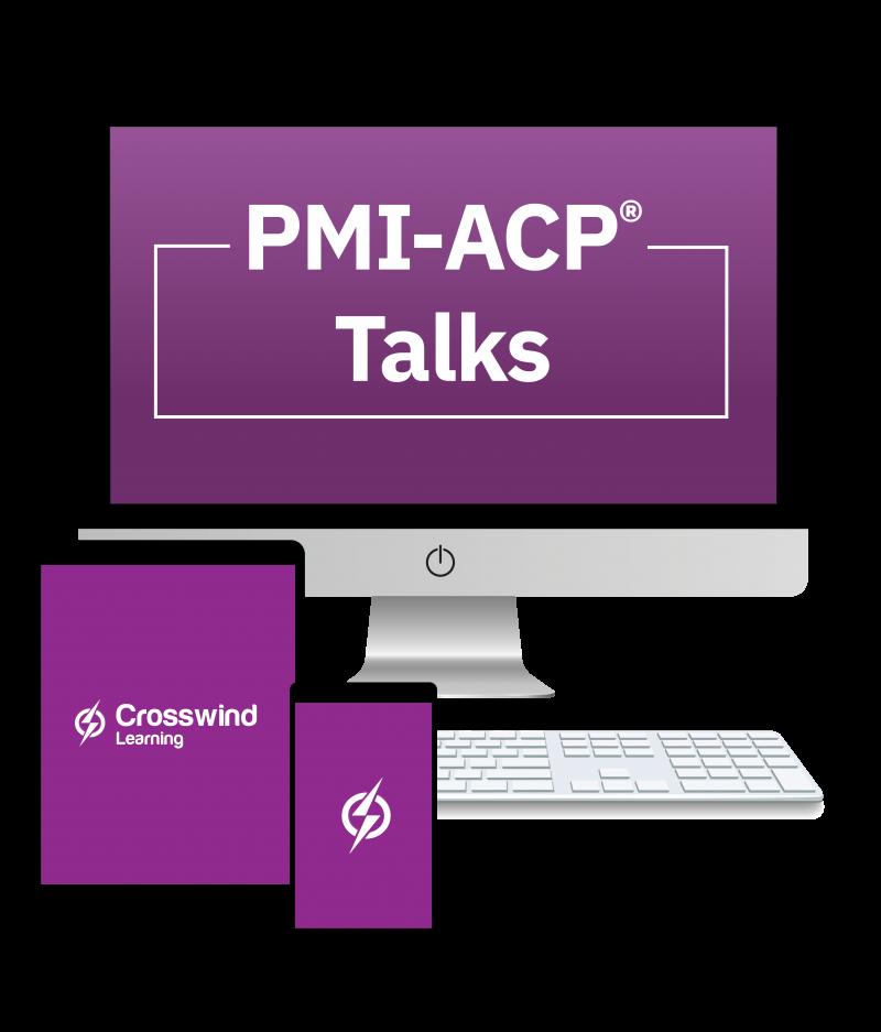 PMI ACPTalks CL Purple 01 1