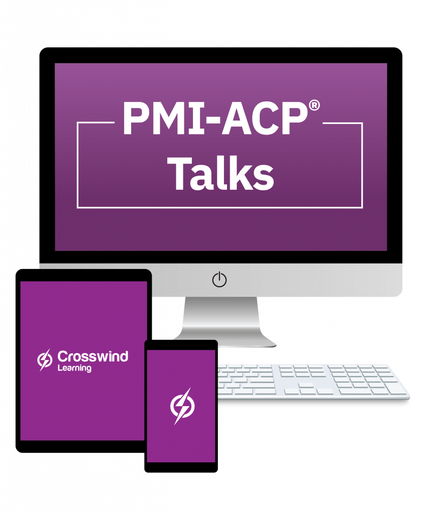 PMI ACPTalks CL Purple 01 1