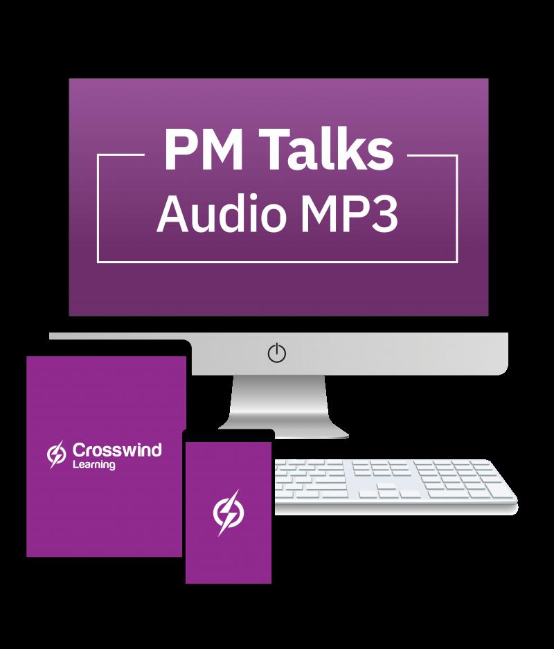 PMTalks CL Purple 01 1