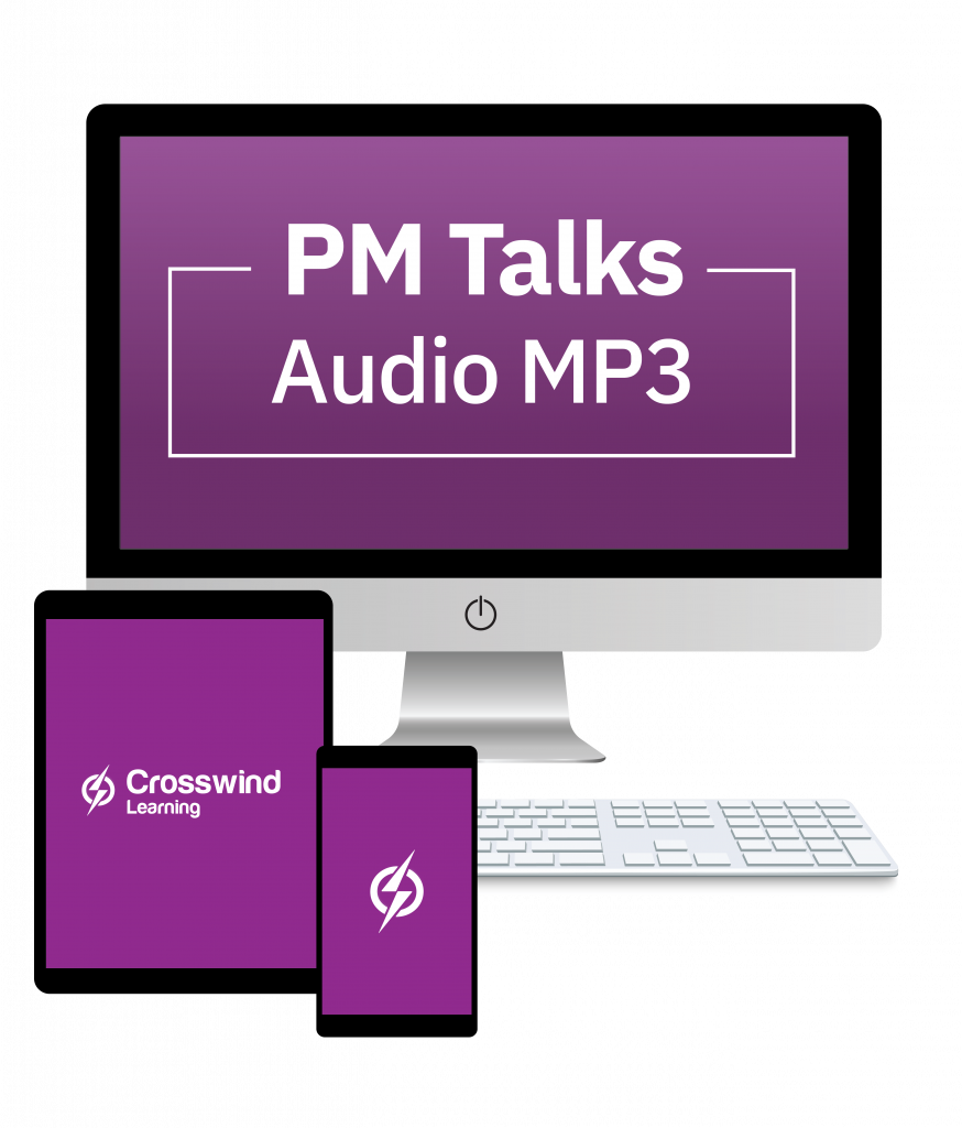 PMTalks CL Purple 01 1