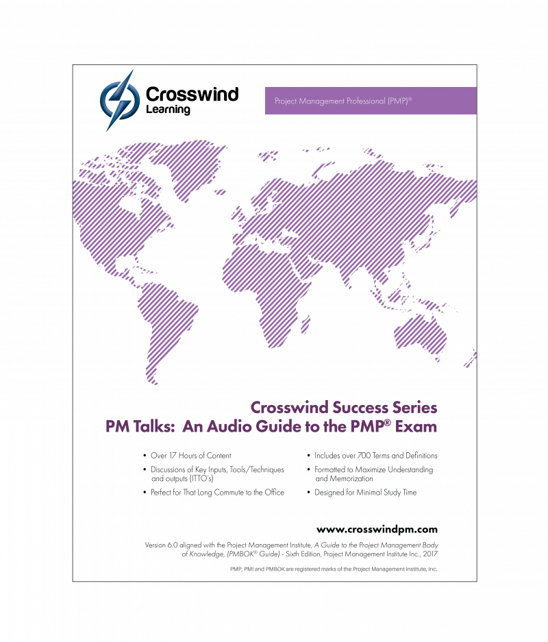 PMTalks Purple 01