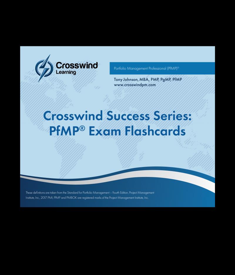 PfMPFlashcards 01