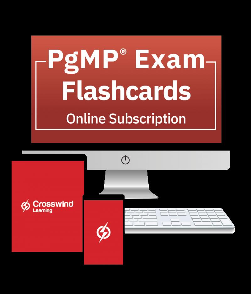 PgMP Exam CL Red 01
