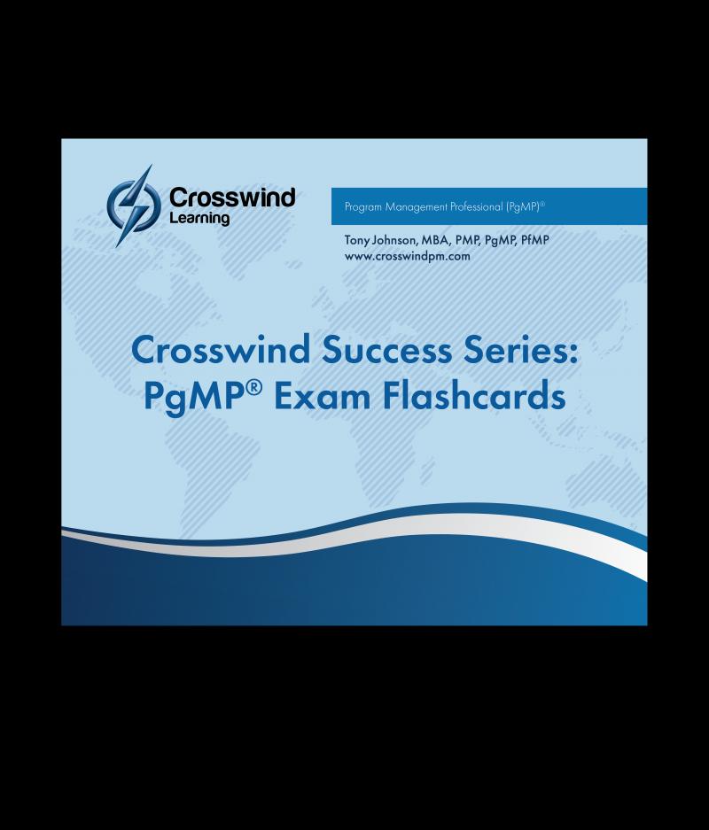 PgMPFlashcards 01